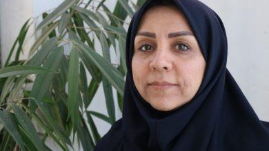 Photo of منیره کاویان ، سرپرست هیات ورزشهای همگانی گلستان شد.