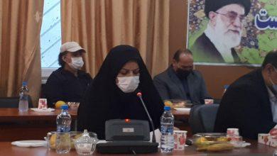 Photo of تعیین رئیس جدید هیئت ورزش های همگانی گلستان