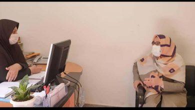 Photo of رئیس شورای مشارکت های زنان مجمع خیرین سلامت استان گلستان: زنان باید به ورزش و اصلاح سبک زندگی بیشتر توجه کنند