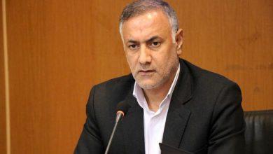 Photo of نحوه بازگشایی باشگاه ها و اماکن ورزشی استان