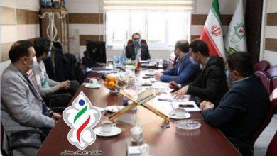 Photo of اعلام رضایت کارشناسان فدراسیون ورزش های همگانی از میزبانی استان گلستان