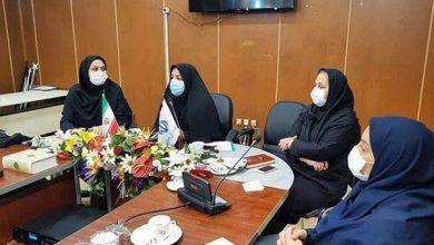 """Photo of توسعه مشارکت ورزش های همگانی در """"لیگ ملی تندرستی ایرانیان"""""""