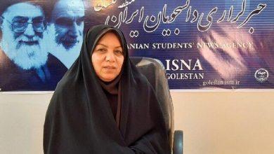 Photo of الهه غیناقی : افزایش نشاط اجتماعی و آمادگی جسمانی با «لیگ تندرستی ایرانیان»